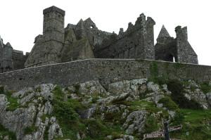 Ireland May 2005 087