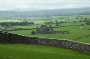 Ireland May 2005 098
