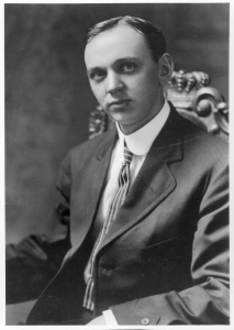 Edgar Cayce Youth 1